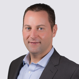 Bradley Sperber, Manhattan Beach Toyota