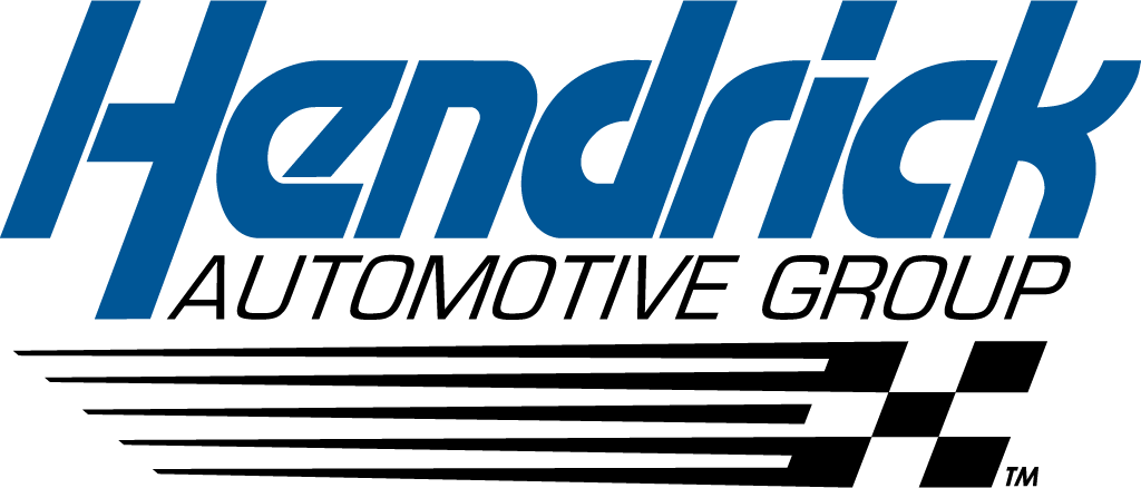 Hendrick Automotive Group, a Reynolds and Reynolds partner.