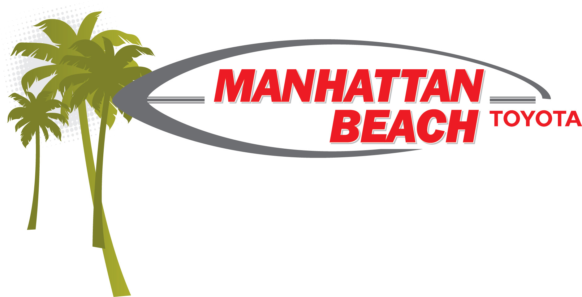 Manhattan Beach Toyota, a Reynolds and Reynolds partner.