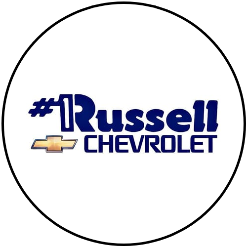 Russell Chevrolet