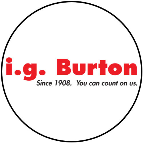 i.g. Burton & Co.
