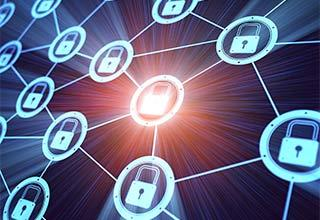 Seeing the Future of Data Security and Protecting Customer Information