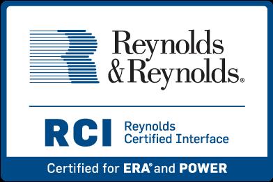 rci third party list reynolds and reynolds rh reyrey com Ryan Reynolds Actor Ryan Reynolds