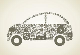 Are You Maximizing Your Used Vehicle Department?